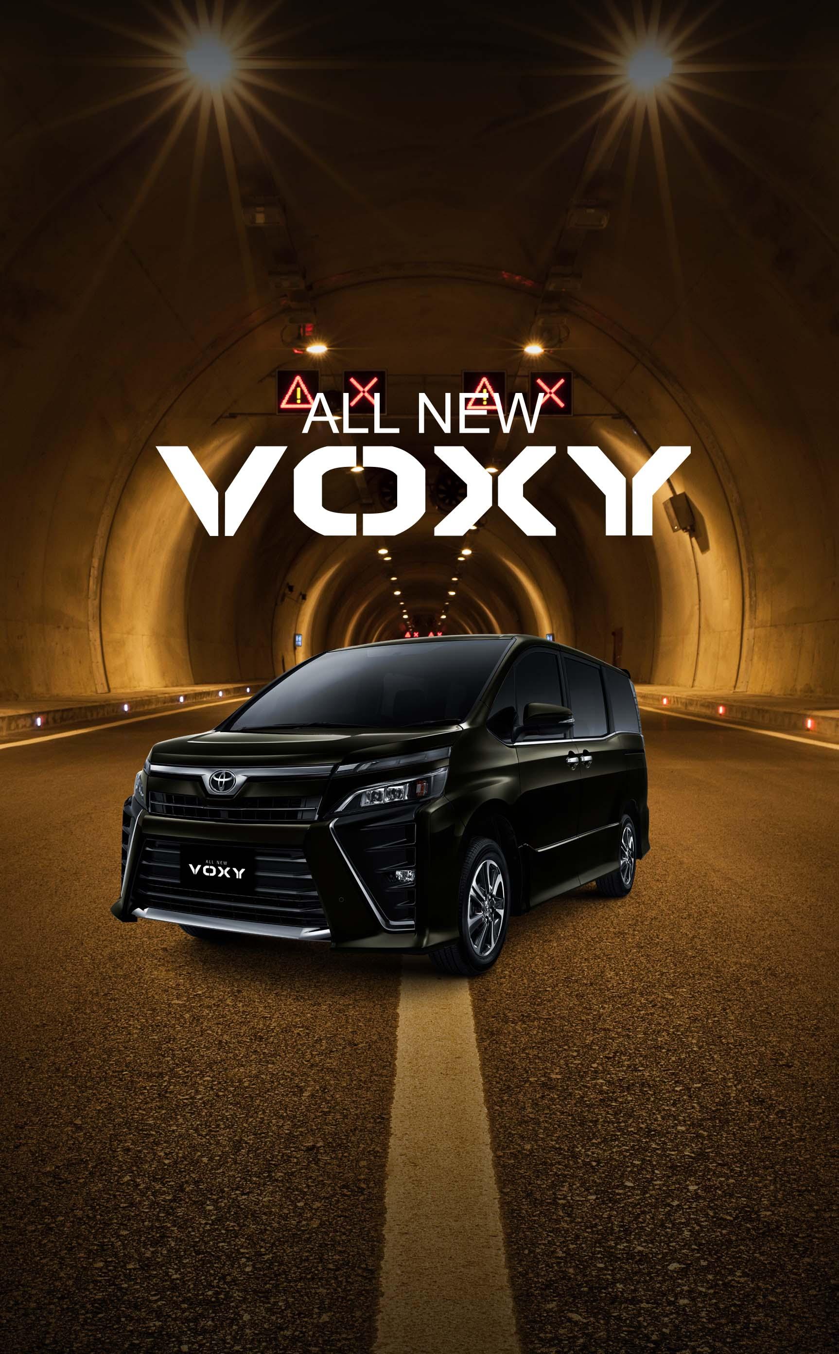All New Voxy.jpg